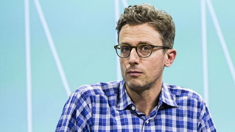 Buzzfeed Ceo Defends Decision To Not Pay Most Laid Off Employees For