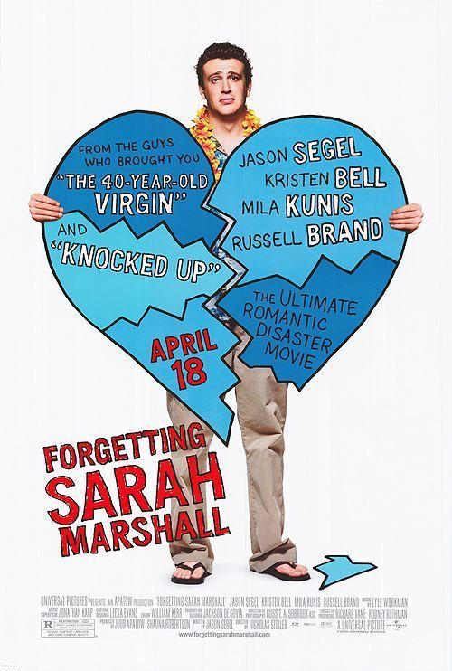 """<p>Who can forget Jason Segal's nude scene in <em>Forgetting Sarah Marshall</em>? <a href=""""https://www.redbookmag.com/love-sex/sex/g19700772/best-nude-movie-scenes/"""" rel=""""nofollow noopener"""" target=""""_blank"""" data-ylk=""""slk:The hilarious moment"""" class=""""link rapid-noclick-resp"""">The hilarious moment</a> comes when Jason's character tries to get his girlfriend in the mood for sex, and ends up getting his heart broken instead. Sure, <a href=""""http://www.nydailynews.com/entertainment/gossip/jason-segel-mom-cried-nude-scene-forgetting-sarah-marshall-article-1.1832573"""" rel=""""nofollow noopener"""" target=""""_blank"""" data-ylk=""""slk:Jason's mom wasn't thrilled"""" class=""""link rapid-noclick-resp"""">Jason's mom wasn't thrilled</a> with her son getting naked — but the rest of the world was!</p><p><a class=""""link rapid-noclick-resp"""" href=""""https://www.netflix.com/title/70084800"""" rel=""""nofollow noopener"""" target=""""_blank"""" data-ylk=""""slk:STREAM NOW"""">STREAM NOW</a></p>"""