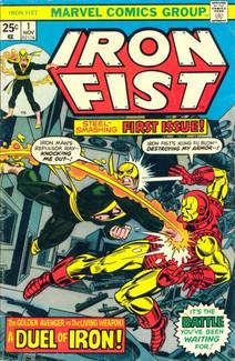 iron-fist-marvel-comics