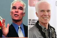 <p>Gil Garcetti, now 79, was two years into his first term as the Los Angeles County District Attorney when the O.J. Simpson trial began. He won reelection to the DA's office in 1996, but lost in 2000. Since leaving public office, he served on a city ethics commission, as a fellow at the John F. Kennedy School of Government at Harvard, as a consulting producer on the TNT series <em>The Closer </em>and the show <em>Major Crimes. </em>His son Eric Garcetti is the current mayor of Los Angeles.</p>
