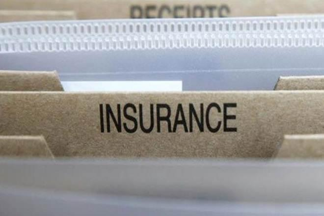 Life insurance industry posted a 28% growth in its annualised premium equivalent (APE) at Rs 24,312.5 crore in the first four months of this fiscal compared to the same period last year.