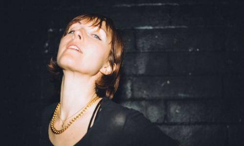 Poliça: When We Stay Alive review – airs of elegant detachment