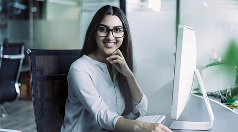 internships, internship opportunities, internships in bangalore, internships in bengaluru, bangalore internships, bengaluru internships, jobs, employment, naukri, marketing internship, social media marketing, brand marketing, game testing internships