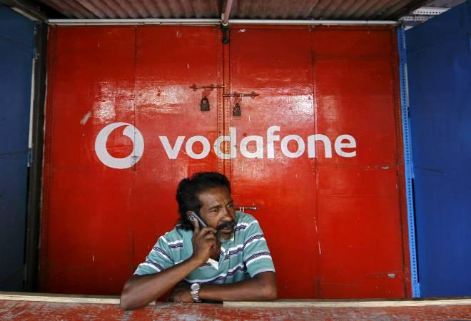 Vodafone, Idea are ready for the big fight with Reliance Jio on its own turf