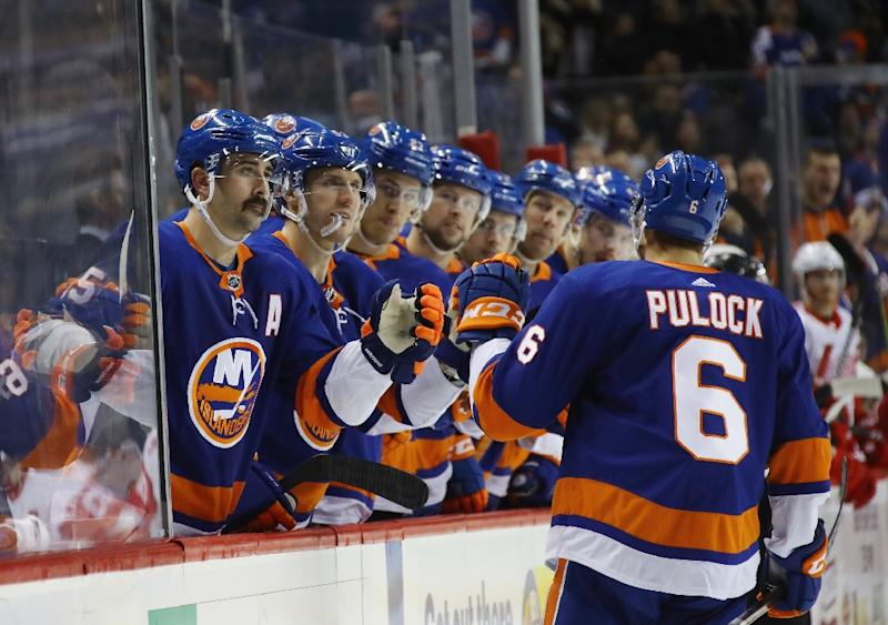 Tavares: Long Island 'is really where the team belongs'