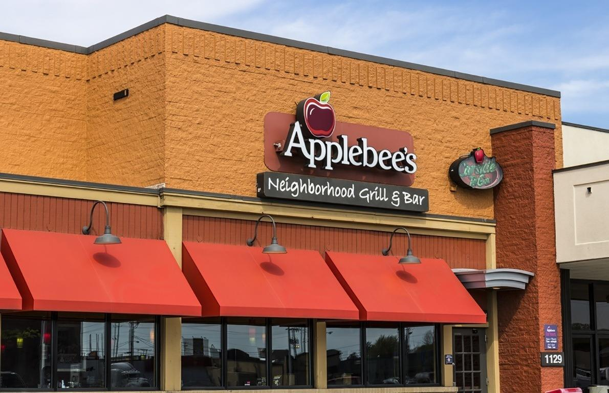 We find Applebees locations in Georgia. All Applebees locations in your state Georgia (GA).