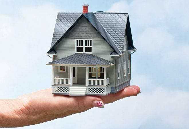 You may soon be able to withdraw 90% of provident fund money to buy a house