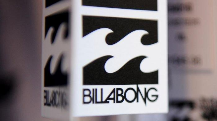 Billabong reveals earnings wipe-out