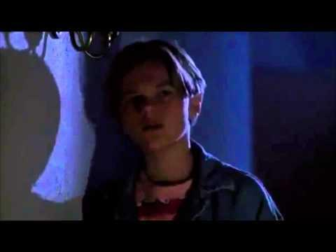 """<p>Leo and his floppy hair made their film debut in the third installment of the sci-fi horror comedy franchise about furry little aliens (sorry, critters) who like to eat humans. </p><p><a href=""""https://www.youtube.com/watch?v=OE12JGRwRBQ"""" rel=""""nofollow noopener"""" target=""""_blank"""" data-ylk=""""slk:See the original post on Youtube"""" class=""""link rapid-noclick-resp"""">See the original post on Youtube</a></p>"""