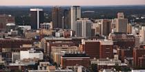 """<p><strong>Best Southern Foodie Town</strong></p><p>Believe it or not, Birmingham is a full-on <a href=""""https://www.bestproducts.com/fun-things-to-do/g18374118/top-foodie-cities-in-the-us/"""" rel=""""nofollow noopener"""" target=""""_blank"""" data-ylk=""""slk:foodie destination"""" class=""""link rapid-noclick-resp"""">foodie destination</a>. Longtime favorites like <a href=""""https://go.redirectingat.com?id=74968X1596630&url=https%3A%2F%2Fwww.tripadvisor.com%2FRestaurant_Review-g30375-d329504-Reviews-Highlands_Bar_Grill-Birmingham_Alabama.html&sref=https%3A%2F%2Fwww.countryliving.com%2Flife%2Fg37186621%2Fbest-places-to-experience-and-visit-in-the-usa%2F"""" rel=""""nofollow noopener"""" target=""""_blank"""" data-ylk=""""slk:Highlands Bar and Grill"""" class=""""link rapid-noclick-resp"""">Highlands Bar and Grill</a> and the <a href=""""https://go.redirectingat.com?id=74968X1596630&url=https%3A%2F%2Fwww.tripadvisor.com%2FRestaurant_Review-g30375-d325993-Reviews-Hot_Hot_Fish_Club-Birmingham_Alabama.html&sref=https%3A%2F%2Fwww.countryliving.com%2Flife%2Fg37186621%2Fbest-places-to-experience-and-visit-in-the-usa%2F"""" rel=""""nofollow noopener"""" target=""""_blank"""" data-ylk=""""slk:Hot and Hot Fish Club"""" class=""""link rapid-noclick-resp"""">Hot and Hot Fish Club</a>, which pioneered the city's farm-to-table movement, are still going strong, and joining them are Fish Club's sister spot <a href=""""https://go.redirectingat.com?id=74968X1596630&url=https%3A%2F%2Fwww.tripadvisor.com%2FRestaurant_Review-g30375-d8726737-Reviews-Ovenbird-Birmingham_Alabama.html&sref=https%3A%2F%2Fwww.countryliving.com%2Flife%2Fg37186621%2Fbest-places-to-experience-and-visit-in-the-usa%2F"""" rel=""""nofollow noopener"""" target=""""_blank"""" data-ylk=""""slk:OvenBird"""" class=""""link rapid-noclick-resp"""">OvenBird</a>, serving small plates, and the 2-year-old <a href=""""https://www.bestproducts.com/fun-things-to-do/g20055165/gourmet-food-halls-in-the-us/"""" rel=""""nofollow noopener"""" target=""""_blank"""" data-ylk=""""slk:Pizitz Food Hall"""" class=""""link rapid-noclick-resp"""">Pizitz Food Hall</a>.</p><p><strong"""