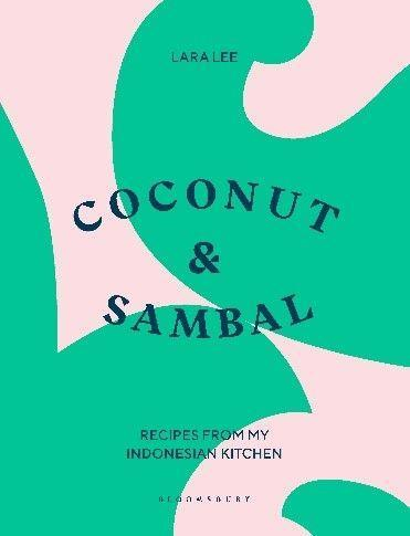 """<p><strong>Release</strong>: 14 May 2020 </p><p>This cookbook is full of """"vibrant and authentic recipes from the bountiful islands of Indonesia."""" Chef, Lara Lee, traces back to her Indonesian family rooms and shares more that 80 impressive recipes. Using completely accessible ingredients and simple techniques, this cookbook would suit anyone looking to venture into Indonesian cuisine. </p>"""