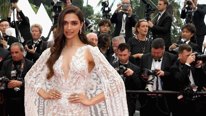 <p>After stealing all our hearts with her camp-inspired Met gala outfit designed by Zac Posen, Deepika Padukone is ready to set another red carpet ablaze. The actor will be seen at the French Riviera on 16 May. The actor is also flying in a few days earlier for some work. </p>