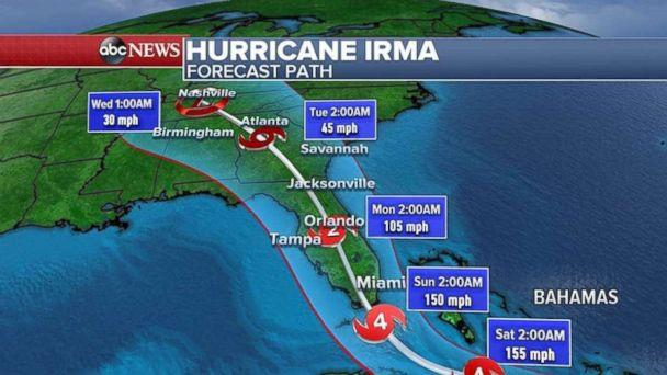 dangerous winds  storm surge threaten florida even as mobile home in majorca mobile home in miami fl