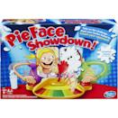 <p>As if the original Pie Face wasn't fun enough on its own, <span>Pie Face Showdown</span> ($25) promises to be a blast. Players will compete to move the lever to their opponent's side so they're the one hit with whipped cream!</p>