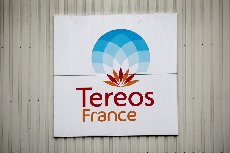 French sugar group Tereos's loss narrows as prices recover
