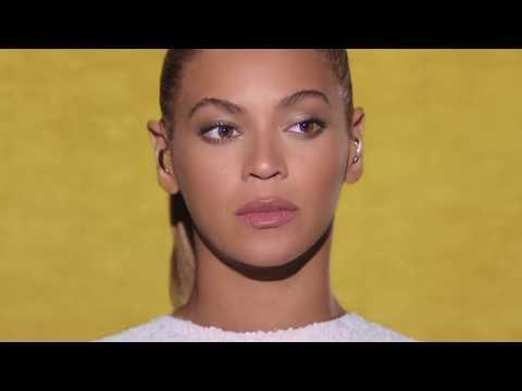 """<p>Though not as popular as Formation, this deep cut from Beyoncé's album <em>4 </em>perfectly capture what it's like to end an important chapter of your life: """"The hearts I have touched will be the proof that I leave, that I made a difference and this world will see.<em>""""</em></p><p><a class=""""link rapid-noclick-resp"""" href=""""https://www.amazon.com/I-Was-Here/dp/B07VQN2C96/?tag=syn-yahoo-20&ascsubtag=%5Bartid%7C10055.g.27470414%5Bsrc%7Cyahoo-us"""" rel=""""nofollow noopener"""" target=""""_blank"""" data-ylk=""""slk:ADD TO PLAYLIST"""">ADD TO PLAYLIST</a></p><p><a href=""""https://www.youtube.com/watch?v=i41qWJ6QjPI"""" rel=""""nofollow noopener"""" target=""""_blank"""" data-ylk=""""slk:See the original post on Youtube"""" class=""""link rapid-noclick-resp"""">See the original post on Youtube</a></p>"""