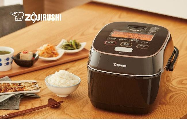 https://www.zojirushi.com.tw/product/rice-cookers/NW-JTF10