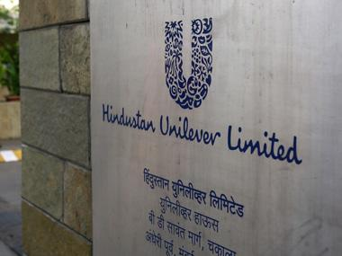 Hindustan Unilever buys GSK's Indian Horlicks, Boost nutrition business in $3.8 billion all equity deal