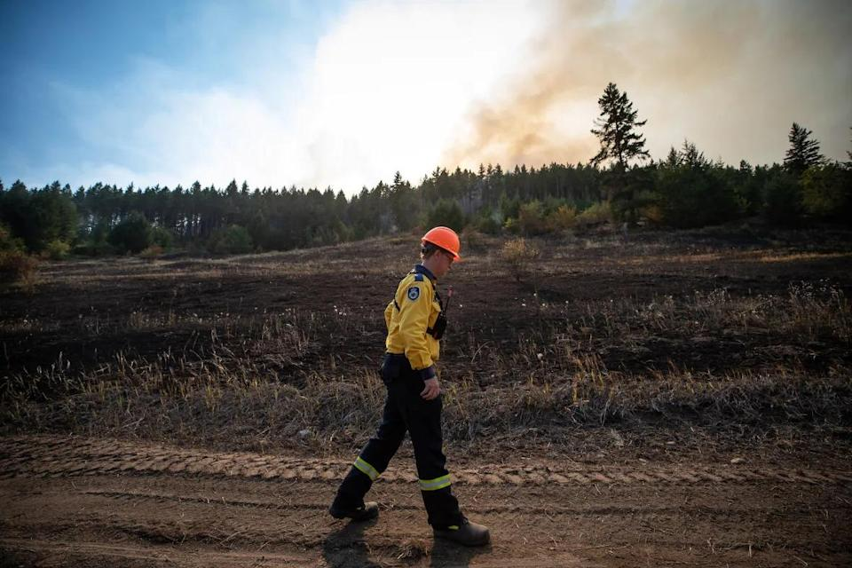 wildfires-bc-20210825