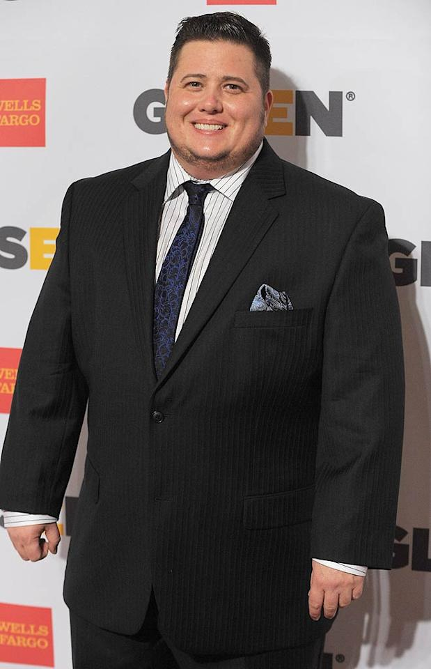 "<p class=""MsoNormal"">  </p><p class=""MsoNormal"">Chaz Bono is completely ""miserable"" thanks to his mom and fiancee, reveals <em>Star</em>. The mag notes his ""relationship with Cher is as strained as ever,"" and his romance with Jennifer Elia is extremely ""tumultuous."" For why his relationships are about to ""crumble,"" and what he's surprisingly planning to do, check out what a Bono pal tells <a href=""http://www.gossipcop.com/chaz-bono-fiancee-jennifer-elia-fighting-mom-cher-problems-tension/"">Gossip Cop</a>. <br><span></span></p>  <p class=""MsoNormal"">  </p>  <p class=""MsoNormal""><br><span></span></p>  <a href=""http://www.gossipcop.com/chaz-bono-fiancee-jennifer-elia-fighting-mom-cher-problems-tension/""></a>"