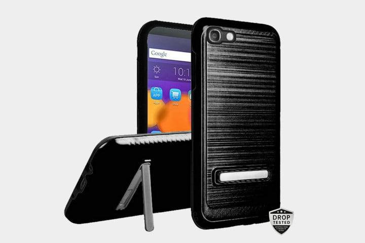 These are the best Alcatel Idol 5 cases to keep your Idol
