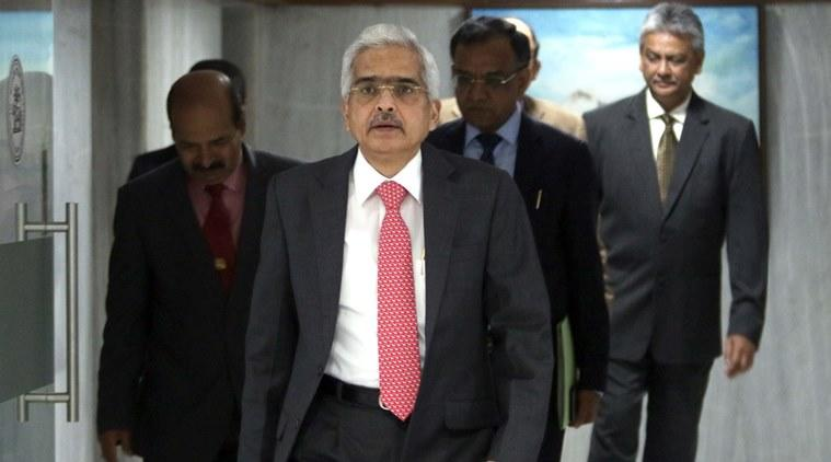To spur growth, RBI cuts interest rate, stance now accommodative
