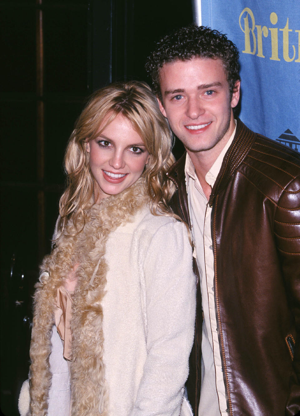 Photo by: Peter Kramer/STAR MAX/IPx 2020 2/12/21 Justin Timberlake apologizes to Britney Spears and Janet Jackson for