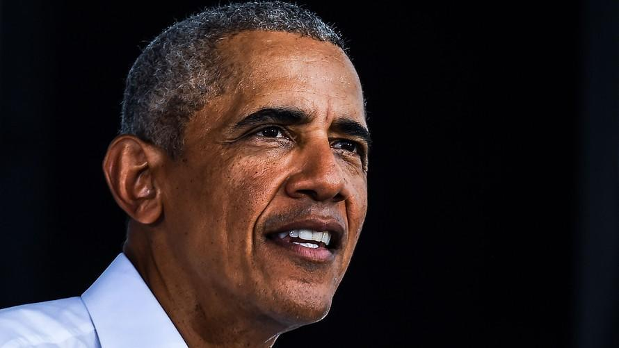 Obama admits he was overconfident about health care reform in upcoming White House memoir