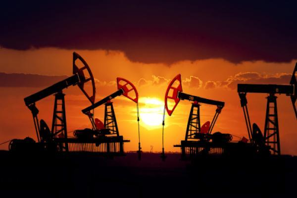 Oil Prices Decline On Demand Worries