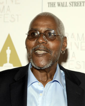 Bill Nunn Dies Do The Right Thing And Spider Man Trilogy Actor