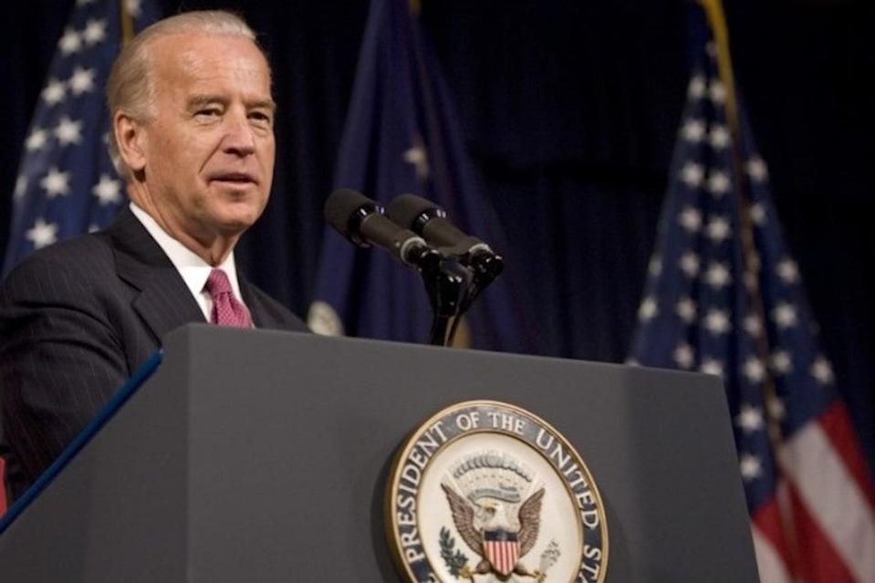 3 Sectors That Can Thrive if Joe Biden's Tax Hike Becomes Law