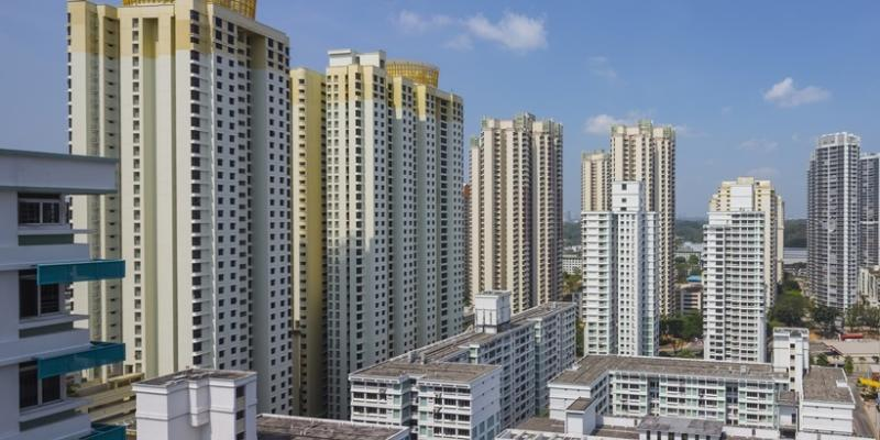 <p><img/></p>In his National Day Rally speech on Sunday (19 Aug), Prime Minister Lee Hsien Loong said the Housing and Development Board's Home Improvement Programme (HIP) will be expanded...