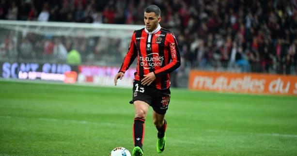 Foot - L1 - Nice - Nice : «On vise la 2e place»