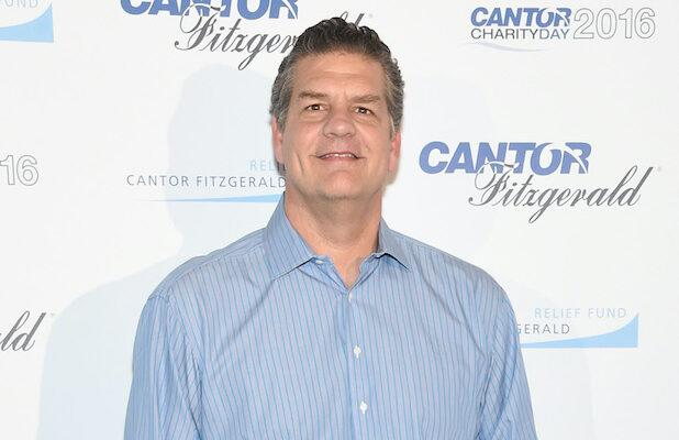 Mike Golic Will Call College Football for ESPN This Season – 'IF There Are College Football Games'