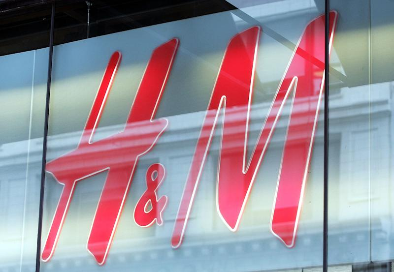 H&M Receives Backlash Following Controversial Advertisement
