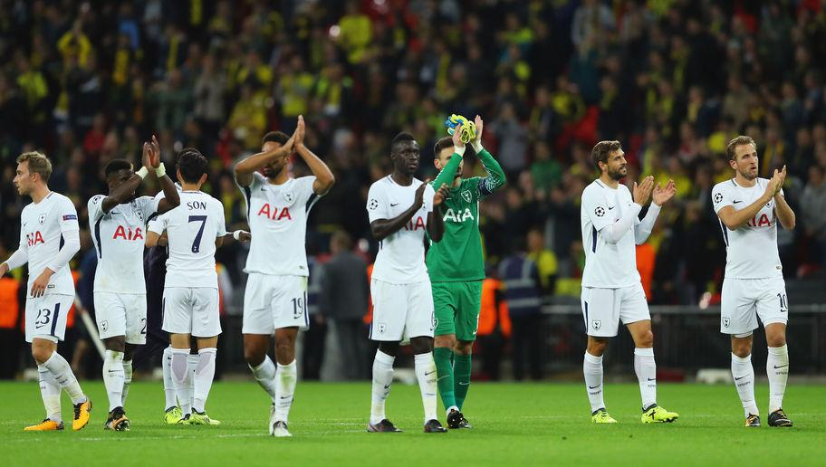 <p>It is rare to find a Premier League fixture where the north Londeners do not control the majority of possession throughout.</p> <br /><p>However, when Dortmund came to town, Spurs went for long periods throughout the game without the ball, but yet were still able to overcome the opposition by taking full advantage of what play they had.</p> <br /><p>Tottenham's counter attacking game plan worked perfectly, with Kane often finding himself in behind the Bundesliga side's defence thanks to a long ball over the top - something that was crucial in the hosts' opening two goals.</p> <br /><p>Tottenham were caught out on several occasions during their last Champions League campaign after not being able to adopt their style of play to the opposition, but Pochettino was certainly able to do that on Wednesday night, and the initial signs look promising this time around.</p>