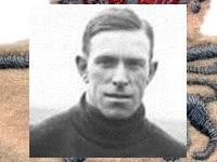 <p>8 Jimmy Moore<br> Age: 34 years 10 days<br> Scored against Sweden 1923 </p>
