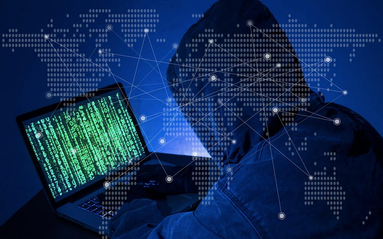 """Cybersecurity business Darktrace has raised $50m (£38m) in new funding, bringing the company's valuation to $1.65bn, up from a valuation of $1.25bn in May. Darktrace uses artificial intelligence software to automatically detect cyber threats to customers' networks. The business says its Antigena product can respond automatically to cybersecurity problems within twoseconds. Clients include Gatwick Airport and US insurer AIG. The new investment into the business comes mainly from Vitruvian Partners, the London-headquartered private equity firm which has also backedFarfetch, the fashion marketplace,and food delivery business Just Eat. Other funding comes from existing investors KKR and 1011 Ventures.Poppy Gustafsson, one of Darktrace's two chief executives, said that the funding would go towards international expansion and hiring globally. Darktrace was foundedin Cambridge in 2013 by a group of university scientists and cybersecurity experts. The business continues to maintain an office in Cambridge, but has alsoexpanded to 30 offices and more than750 employees. MsGustafsson said that Cambridge """"is the core of our organisation and will continue to be very important to us"""", even as the business expands overseas. """"We'll be having many new hires in both Cambridge and London,"""" she said. Many former employees of the security services are involved in the business. The company's director of technology, Dave Palmer, previously worked at MI5 and GCHQ. The company's board includes former MI5 director general Lord Evans and Alan Wade, the former chief information officer of the US Central Intelligence Agency. The business' most recent accounts showed that losses more than doubled as the company went on a hiring spree. The filings also showed that annual sales had increased from £17.1m to £30.8m. Technology intelligence - newsletter promo - EOA One of the company's most prominent backers is Invoke Capital, the venture capital fund run by Autonomy founder Mike Lynch. Mr Lynch set u"""