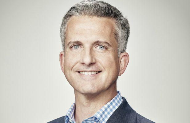 Spotify Acquires Bill Simmons' The Ringer