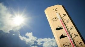 Bhopal: Temperature in most places in MP exceed 30 C
