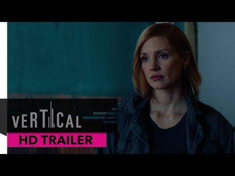 """<p>Tate Taylor's <em>Ava</em> stars Jessica Chastain as an assassin who starts doubting her choice to enter into this chaotic world when a job goes awry. Turns out, having a family while you're, well, <em>killing people</em> is even more complicated than it reads on paper.</p><p><a class=""""link rapid-noclick-resp"""" href=""""https://www.netflix.com/watch/81034865?trackId=253943307&tctx=15%2C0%2C5308b22a-94f8-4182-b9a4-e9b602ceec72-85532550%2Cff68a2a2-3576-48ef-abb2-3b50597758f7_81832950X28X81206194X1610147853419%2C%2C"""" rel=""""nofollow noopener"""" target=""""_blank"""" data-ylk=""""slk:Watch Now"""">Watch Now</a></p><p><a href=""""https://www.youtube.com/watch?v=ozUuAcGOhPs"""" rel=""""nofollow noopener"""" target=""""_blank"""" data-ylk=""""slk:See the original post on Youtube"""" class=""""link rapid-noclick-resp"""">See the original post on Youtube</a></p>"""