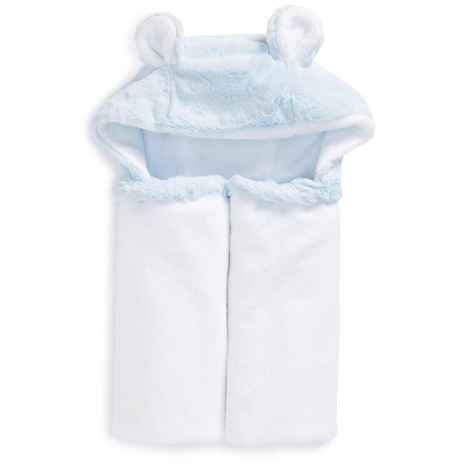 Nordstrom Baby Must-Haves 2021