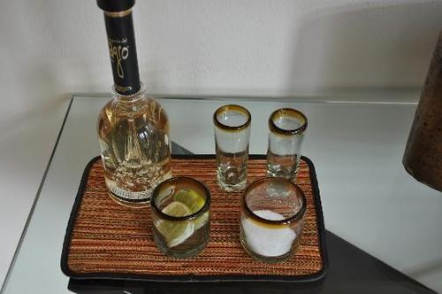 tequila-in-your-room