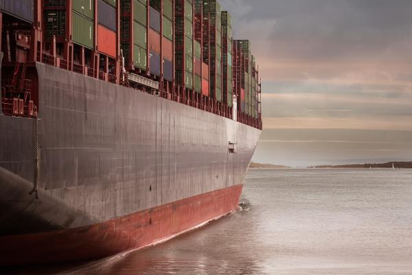 Group Warns That A U S  Pullout From IMO 2020 Won't Have