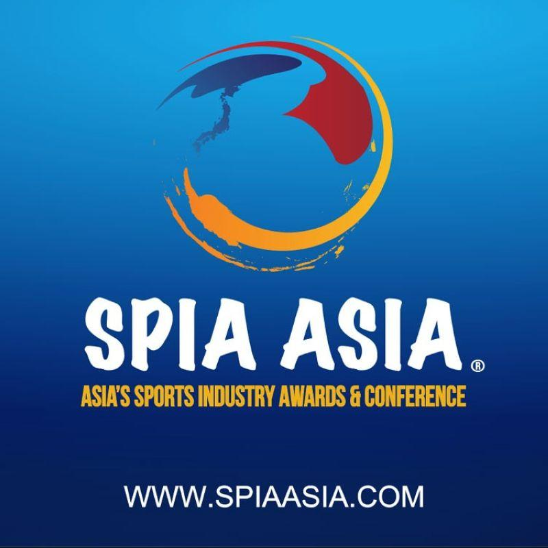 SPIA Awards names PH as best SEA Games organizer