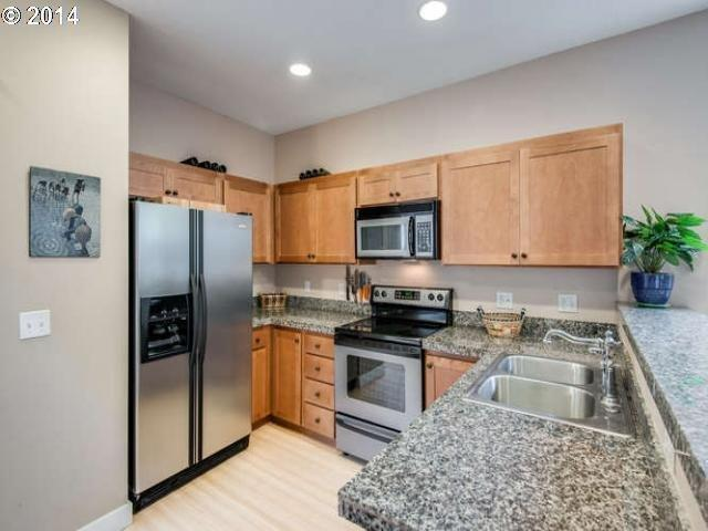 6814 N. Swift St., Portland, OR Size: 3 bed, 2.5 bath, 1,405 square feet Listing price: $249,984 Price per square foot: $178 Last sold: $179,500 in December 2011