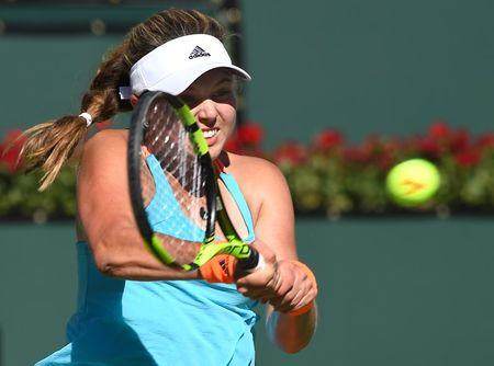 indian wells asian personals Asian games  here are five things to watch out for in the women's singles at roland garros  osaka, also 20, claimed a stunning title at indian wells earlier.