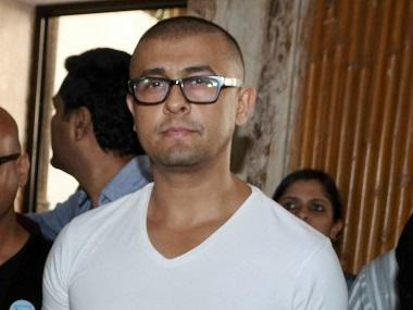 Sonu Nigam azaan row: With clerics issuing fatwas at drop of a hat, an introspection is in order for Muslims
