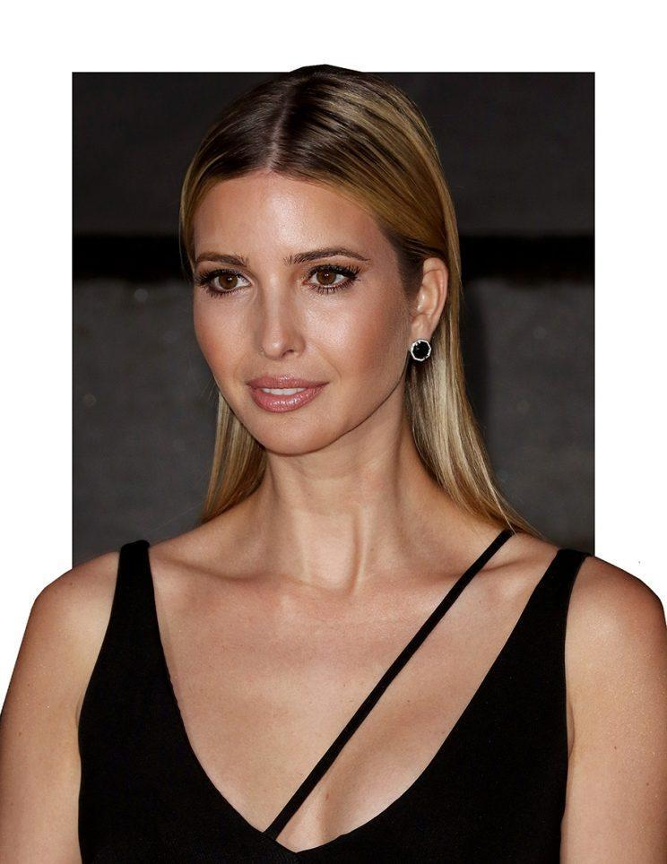 Stores carrying Ivanka Trump's clothing and jewelry lines are dropping like flies. (Photo: Getty Images)