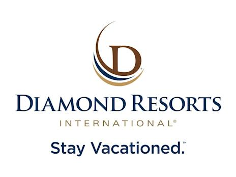 Diamond Resorts International(R) -- Vacations for Life(R) -- Studies Suggest Vacations Improve Physical and Mental Health